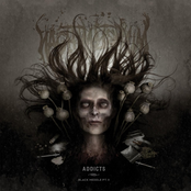 album Addicts: Black Meddle Part II by Nachtmystium