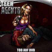1x01 Tod auf DVD