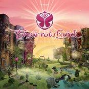 Tomorrowland 2012_02