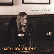 Always Be Drunk