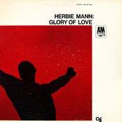 Glory of Love