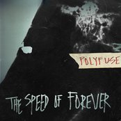 The Speed Of Forever