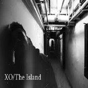 XO / The Island - Mord Fustang vs The Weeknd vs Pendulum (Extended Club Mashup)