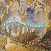 Ravel / Faure / Debussy / Brahms: Harp Music