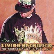 Living Sacrifice: The Soundtrack 4 Christian Livin'