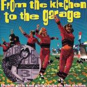 Biet het, Volume 3: From the Kitchen to the Garage