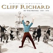Cliff At The Movies