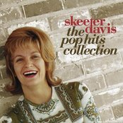 Skeeter Davis: The Pop Hits Collection, Volume 1