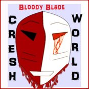 Cresh World