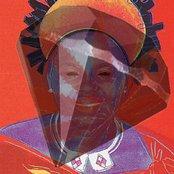 Ntombi Thwala