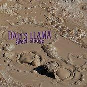 Sweet Sludge