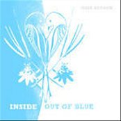 Inside Out of Blue