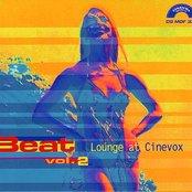 Beat Vol. 2 - Lounge At Cinevox