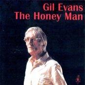 The Honey Man