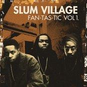 Fantastic vol. 1