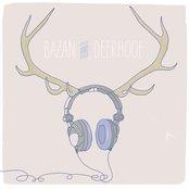 DeerBazan