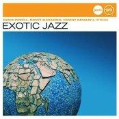 Exotic Jazz (Jazz Club)