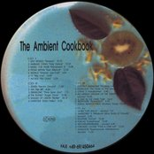 The Ambient Cookbook (disc 2)