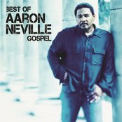 Best Of Aaron Neville