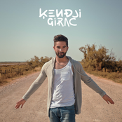 Kendji - Andalouse
