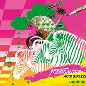 Acid Girlzzz EP