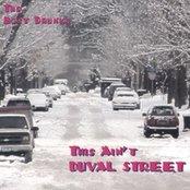 This Ain't Duval Street