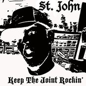 Keep The Joint Rockin'
