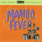 Ultra-Lounge, Vol. 2: Mambo Fever