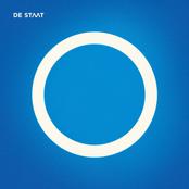 album Peptalk by De Staat