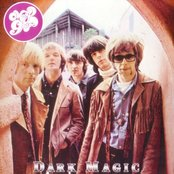 Dark Magic (Disc 1)