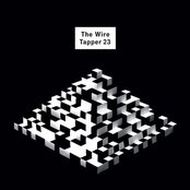 The Wire Tapper 23