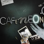 Cafeneon