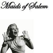 Maids of Salem