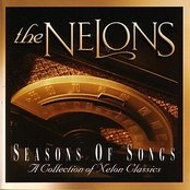 Seasons Of Songs: A Collection Of Nelon Classics