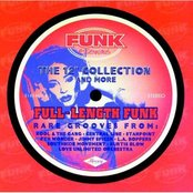 "The Funk Essentials 12"" Collection And More"