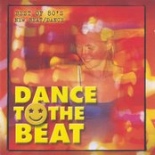 Dance to the Beat: Best of 80's New Beat / Dance (disc 1)