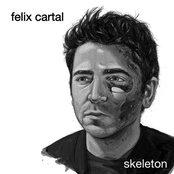 Skeleton EP