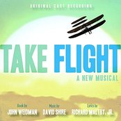 Take Flight: A New Musical