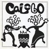 Calobo