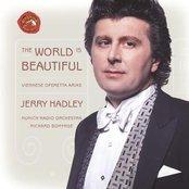 The World Is Beautiful: Viennese Operetta Arias