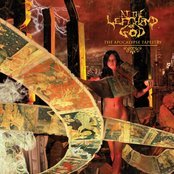The Apocalypse Tapestry