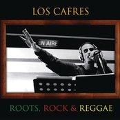 Roots,Rock & Reggae