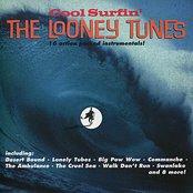 Cool Surfin'