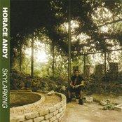 Skylarking: Best Of Horace Andy