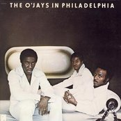 The O'Jays In Philly