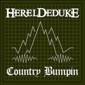 Country Bumpin
