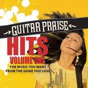 Guitar Praise HITS Volume One