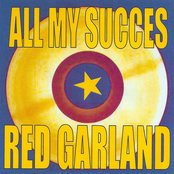All My Succes: Red Garland