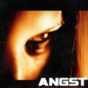 Angst (disc 2)