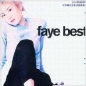 Faye Best (disc 1)